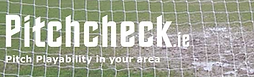 pitchcheck.png