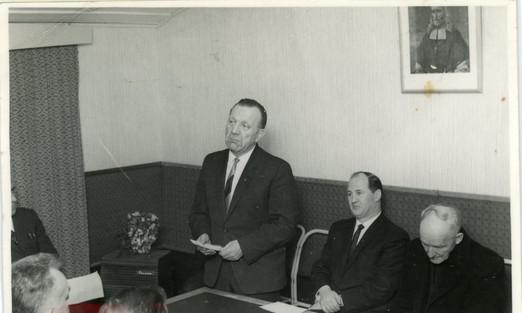 Image1966.jpg