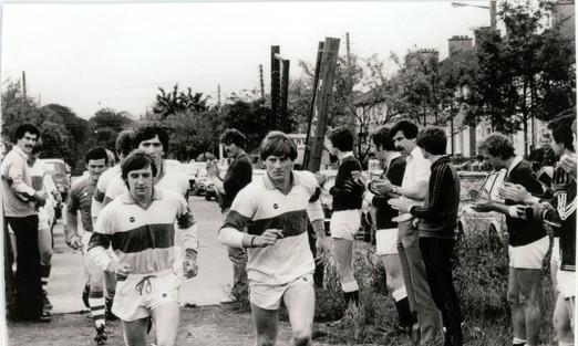 Image1971.jpg
