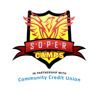 Register now for the Club Summer SOPER Camps