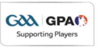 GPA Supportng players