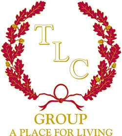 TLC_Group_250x279.jpg