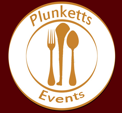 events Icon.png