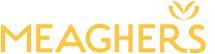 Meaghers_Pharmacy_215x54.jpg