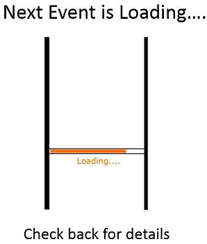 goalpostloading.png