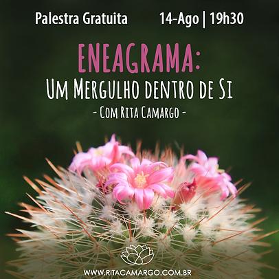 Palestra Eneagrama.png