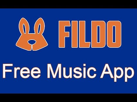 Fildo Download For Android, iOS, Windows & PC