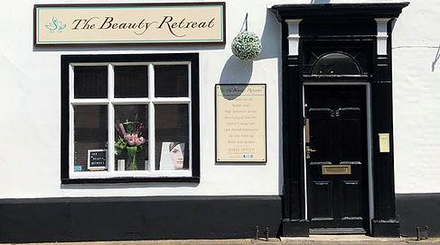 Beauty Retreat June 2020 R.jpg