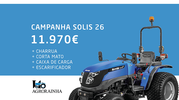 CAMPANHA SOLIS2-02-02.png