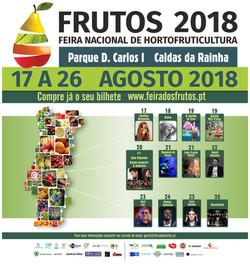 feira_frutos_caldas