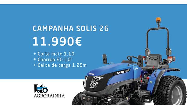 CAMPANHA SOLIS-02.png
