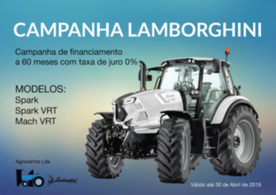 campanha_lamborghini-01.png
