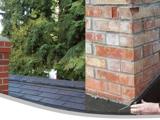 Chimney Inspections