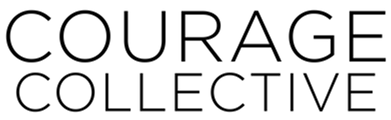 courage-collective-logo black.png
