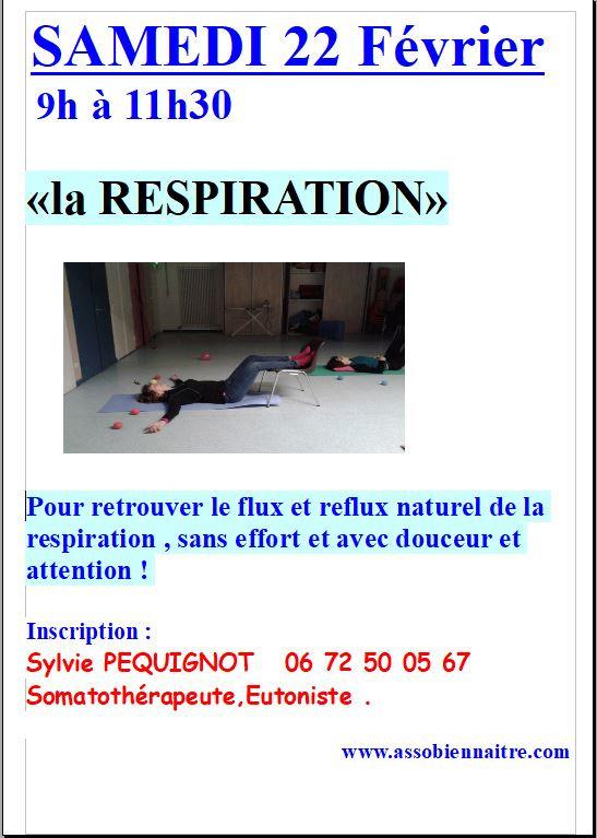 AFFICHE RESPIRATION 2020.JPG