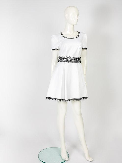 """Kleid """"Christin"""""""