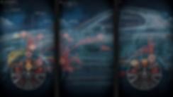 Dreamgon Interactive 3D Presentation BMW UE4