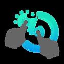 Dreamgon Service Interactive Multimedia Presentation
