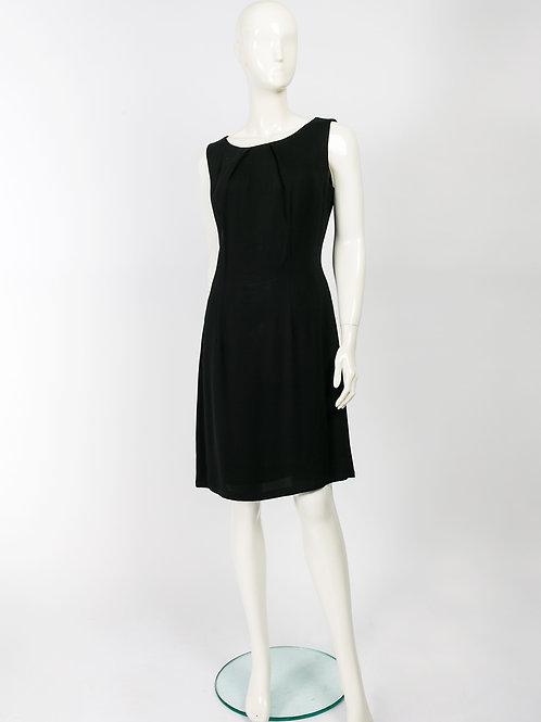 "Kleid ""Blacky"""