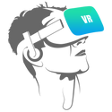 Dreamgon Service Virtual Reality Experiences