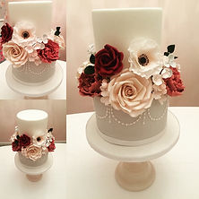 wedding cake cc.JPG