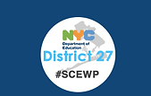 Link to district 27 parents page
