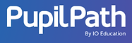 Link to PupilPath