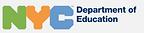 Link to schools.nyc.gov web site