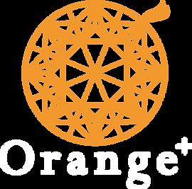 Orange Plus Logotype white@2x.png