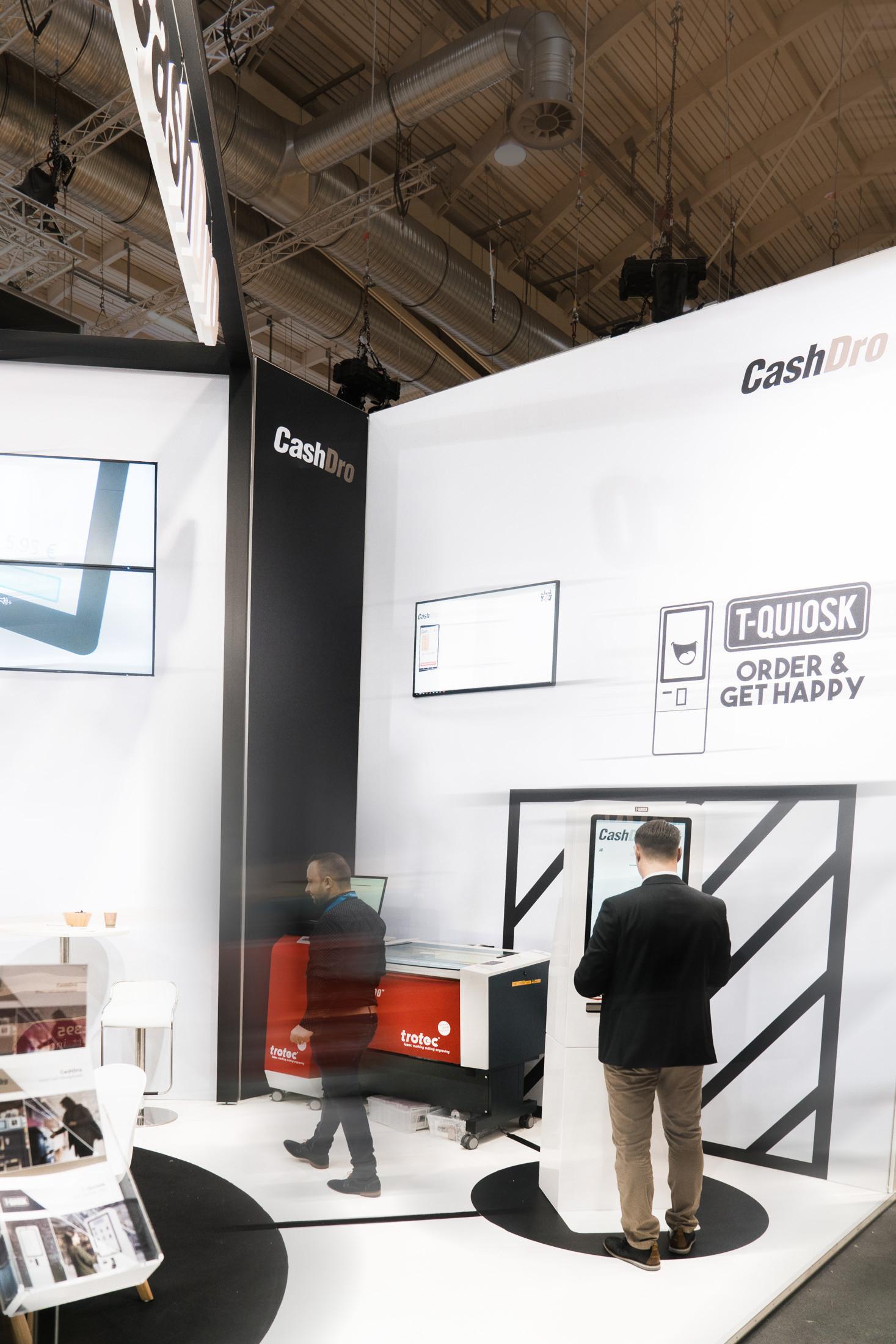 Cash6.jpg