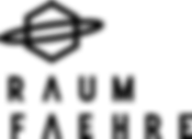 RF_Logo_19.png