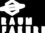Logo_RF_2018.png