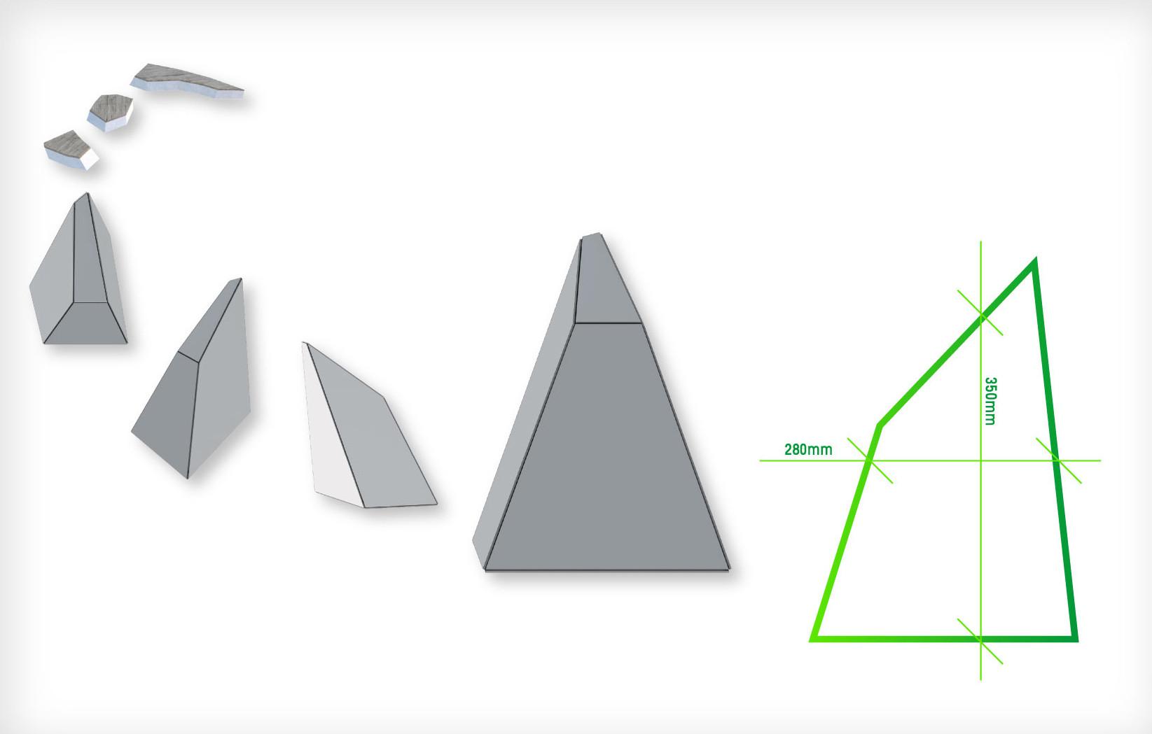 2.AUDIOPEDEEF_FINX-05.jpg