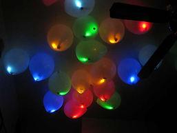 LEDBalloons.jpg