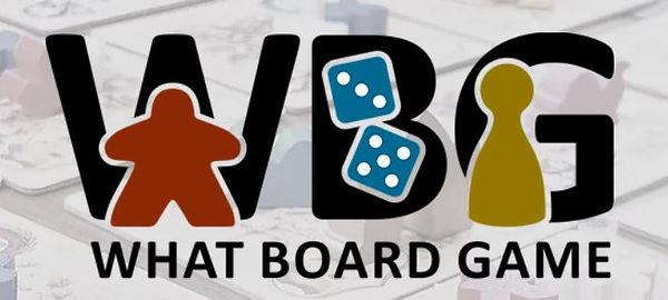 whatboardgame.JPG