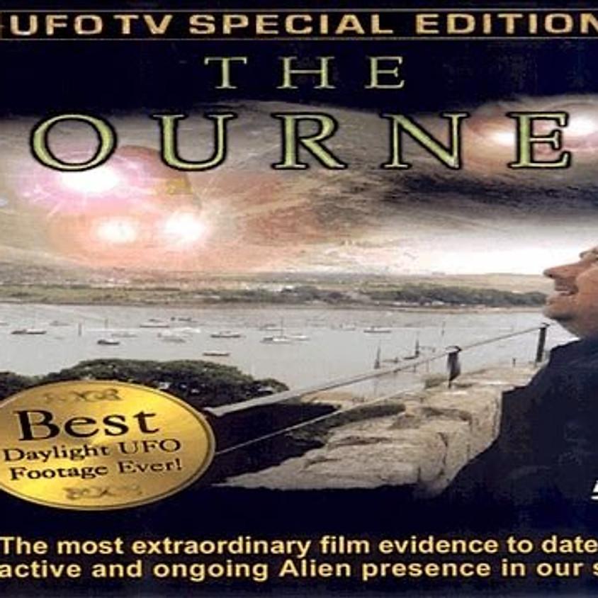 Documentary Eve - The Journey