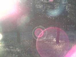 lensflare2.jpg