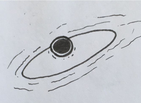 Chichester & New Zealand Contact Case (Part 2) – Beings, Abductions, UFOs, Implant, Paranormal