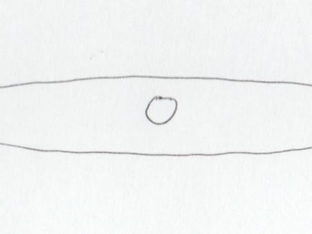 August 1981 – Clyro – Lit Disc UFO Sighting
