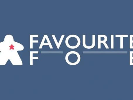 Favourite Foe Preview / Playthrough