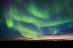 auroraborealis1.jpg