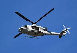 heliopter.jpg