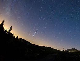 meteorite1.jpg