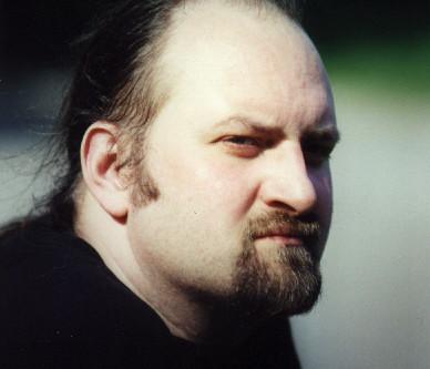 Richard Freeman Experiences - Greys, UFOs, Orbs, Paranormal Activity