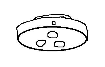 Hadley Contact Case - Greys, Visitations, UFO Sightings, Implants