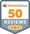 50reviews.webp