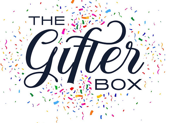 The Gifter Box