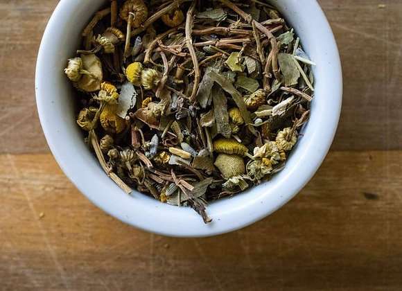 Vana Tisanes  Herbal Teas