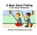 bear book cover front.jpg