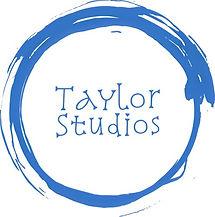 Logo%20TS_edited.jpg
